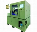 傳感器電阻自動焊接設備