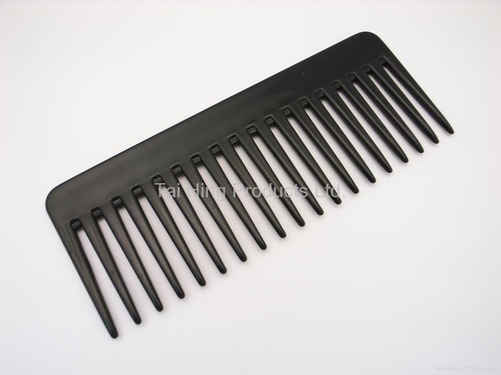 TKC5002 Comb 1