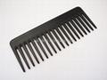 TKC5002 Comb
