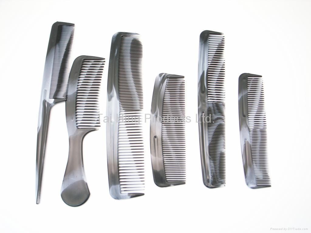 TKC5110 Comb Set 1