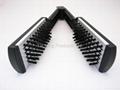 Straightening Hair Brush 3