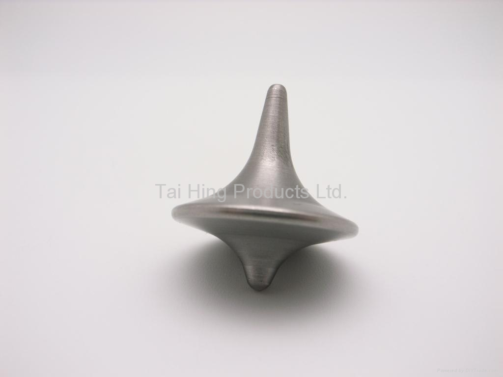 Spinning Top 1
