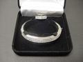 Bracelet & Ring Gift Set