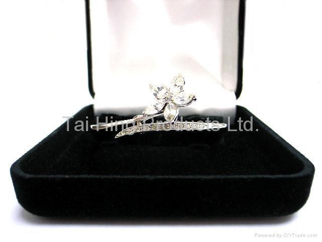 TJ-1137 - Bracelet Gift Set 1