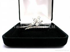 TJ-1137 - Bracelet Gift Set