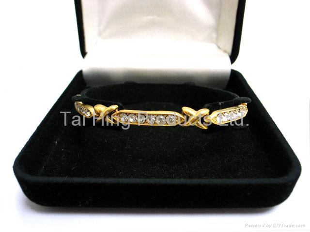 TJ-1077 - Bracelet Gift Set 1