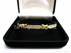 TJ-1077 - Bracelet Gift Set