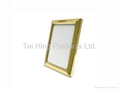Photo frame - T
