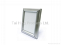Photo Frame - TF-900