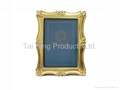 Photo Frame - TF-9623