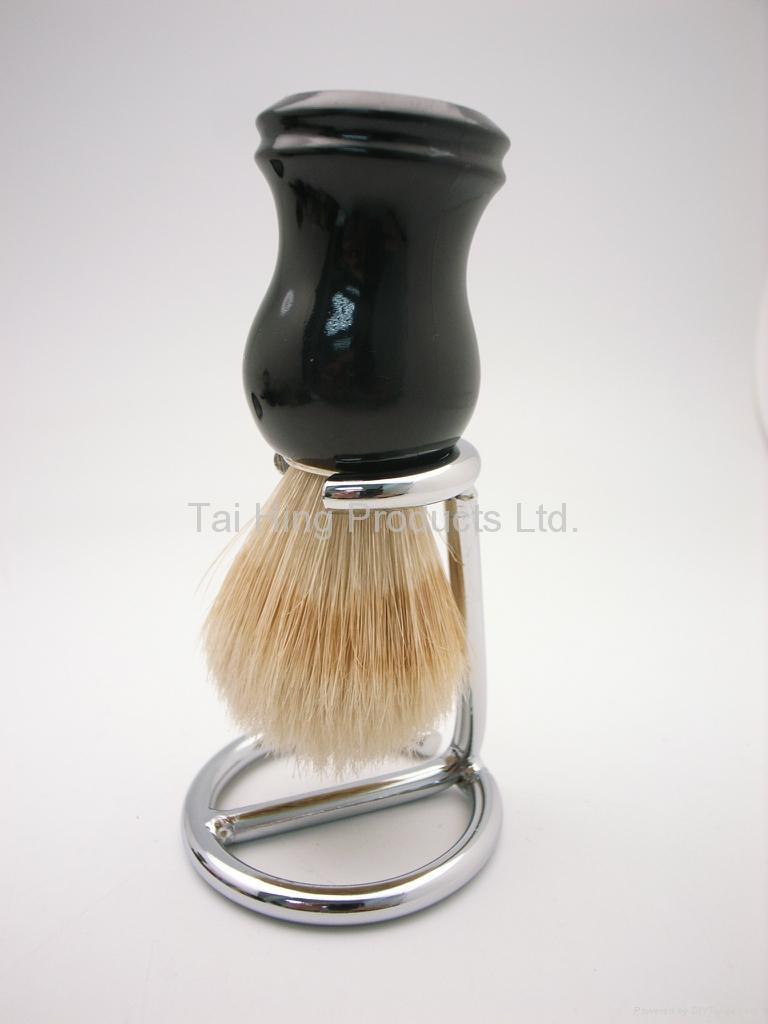 Shaving Brush 2
