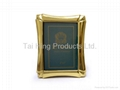 Photo Frame - TF-9624