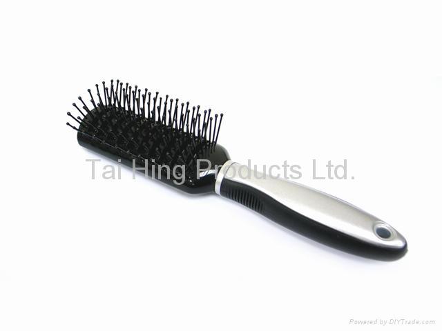 Hair Brush - TK-5962s 1