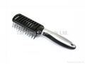 Hair Brush - TK-5962s 2