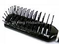Hair Brush - TK-5962s 3