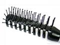 Hair Brush - TK-5964s 3