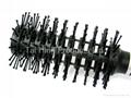 Hair Brush - TK-5966s 2
