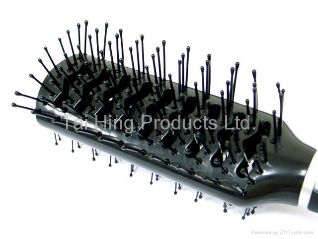 Hair Brush - TK-5963s 3