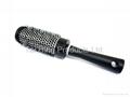 Hair Brush - TK-5965s