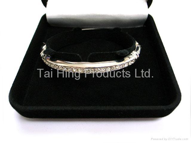TJ-1045 - Bracelet Gift Set 1