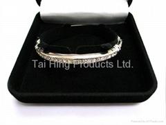 TJ-1045 - Bracelet Gift Set