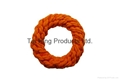 Donut Rope