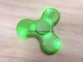 Bluetooth Speakers Fidget Spinner w/ LED Light 2
