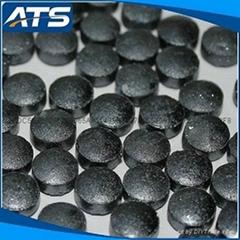 二氧化鈦 TiO2 壓片 真空鍍膜材料