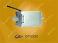 微型電磁鐵氣閥 5