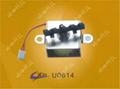投幣機電磁鐵 3