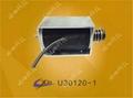 閘機電磁鐵 3