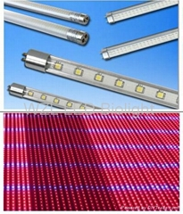Plant Factory LED light
