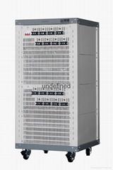 NEWARE battery testing equipment battery tester battery testing system