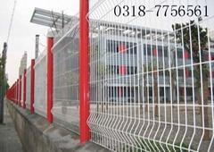 安平公路护栏网