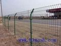 双边护栏网 5