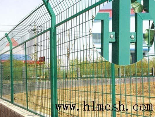 安平县护栏 1