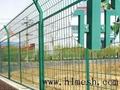 安平县护栏