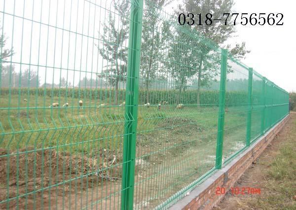 安平县护栏 4