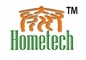 HOMETECH ELECTRIC GROUP CO., LTD
