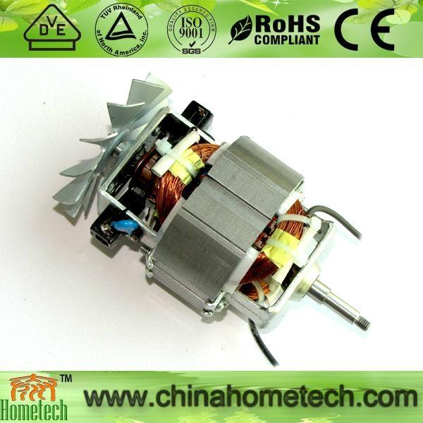 Universal motor 7025 for blender juicer  1