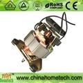 Universal motor 7025 for blender juicer  2