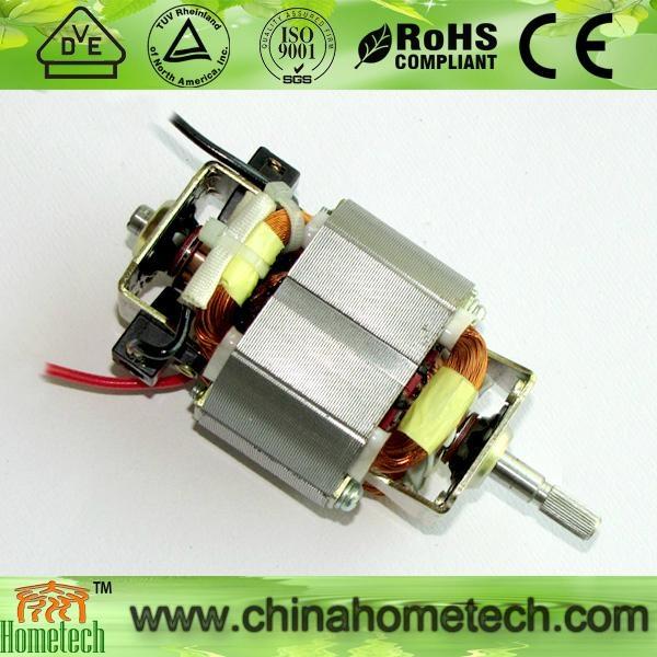 ac blender motor 5440 1