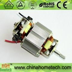 ac blender motor 5440