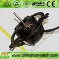 ac capacitor anti-rust motor 8020