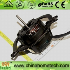 ac capacitor anti-rust motor 8020