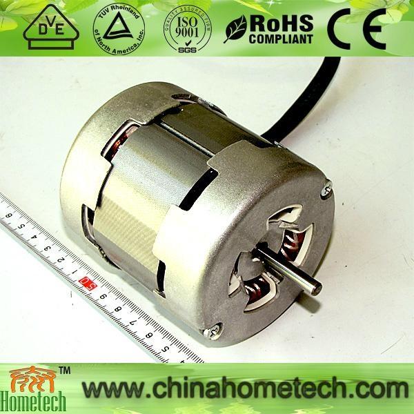 ac capacitor motor 8040 1
