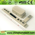 smart electronic 3 speed touch switch for cooker hood