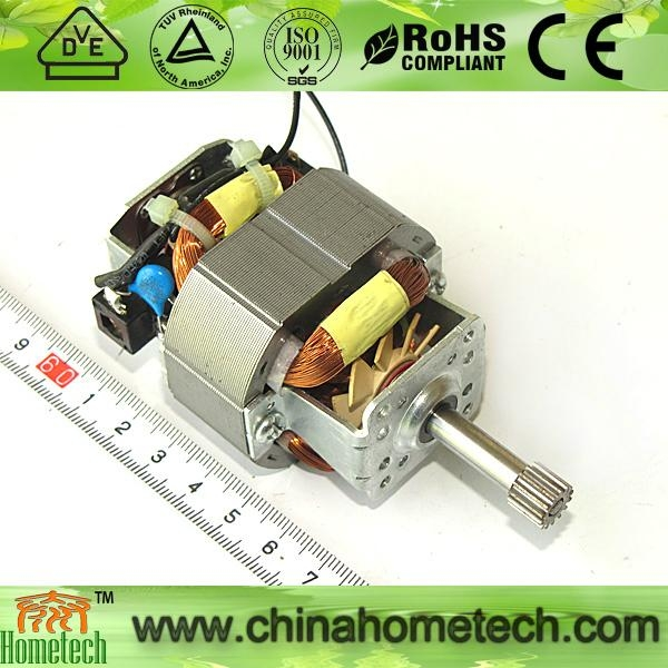 Universal motor 5421 1
