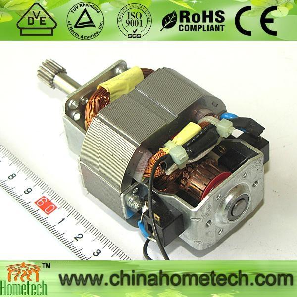 Universal motor 5421 2