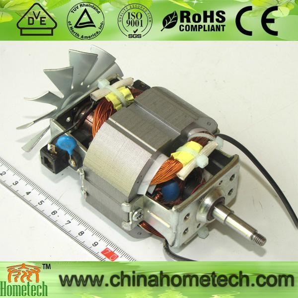 Universal motor 7030  1